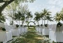 What is the destination wedding? The new trend!