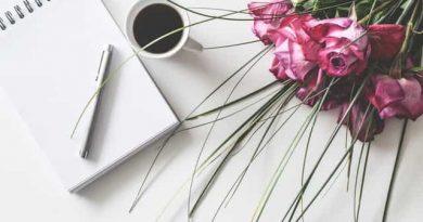 WHERE TO START ORGANIZING YOUR WEDDING ?